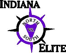 Indiana Elite